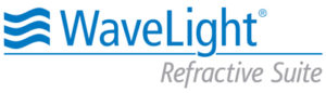 WaveLight_HiRes_logo